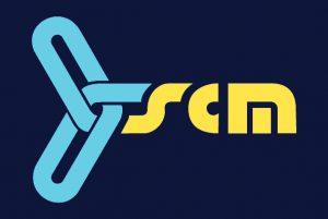 SCM Diensten
